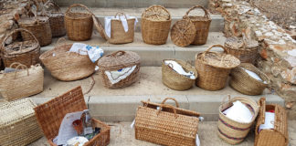 'Forgotten Food' festival revives Algarve's picnic traditions