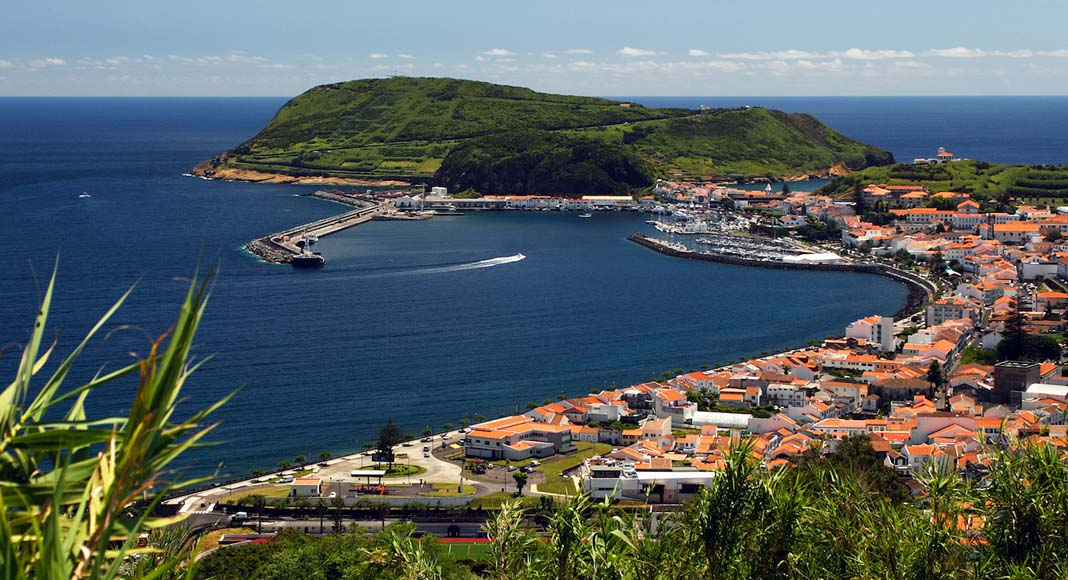 Azores Tightens Measures As Suspected Cases Leap In Less Than 24 Hours Portugal Resident