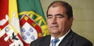 Albufeira mayor cited in corruption probe