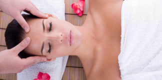 Unplug from the digital world and relax during Algarve Spa Week