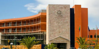 Vilamoura to host global tourism conference