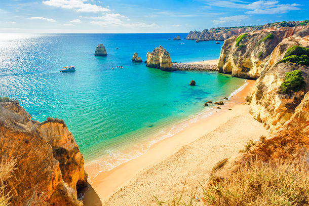 Academics In Britain Query Science Behind Government Decision To Blank Portugal Portugal Resident