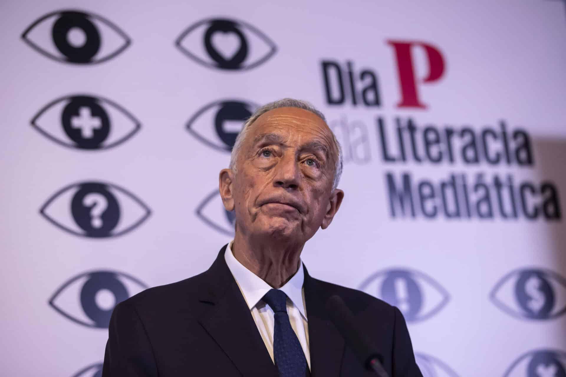 © 2020 LUSA - Agência de Notícias de Portugal, S.A.