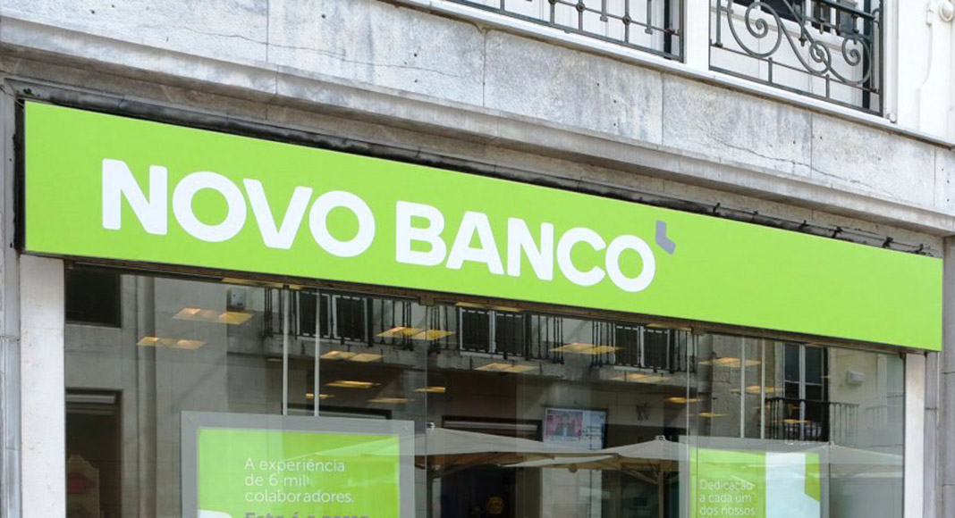 Novo Banco Portugal